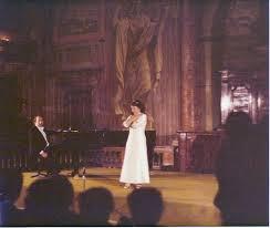 opera - Jole de maria